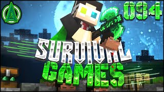 Minecraft PE Survival Games | EPISODE #94 - 0.12.0 THINGZ AND STUFF (Minecraft Pocket Edition)