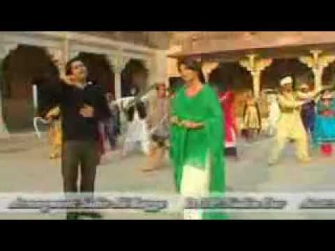 Ae Mere Watan Tez Qadam - Best Pakistani National Song video