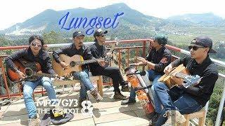 Download Lagu Lungset Acoustic Pengamen Jos Gratis STAFABAND