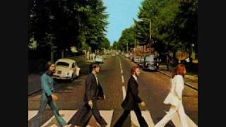 Vídeo 22 de The Beatles
