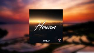 Ahxello - Horizon (AirwaveMusic Release)