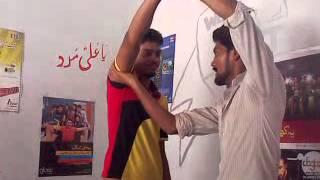 pakistani xxx by lashari