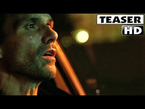 Anarchy La Noche De Las Bestias Teaser 2014 Español