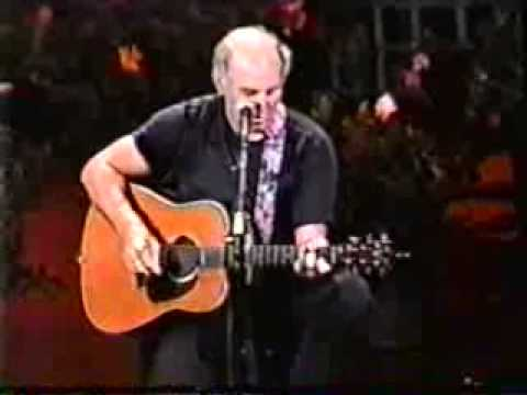 Jimmy Buffett - Little Miss Magic