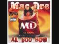 Millionaire Gangsta - Mac Dre