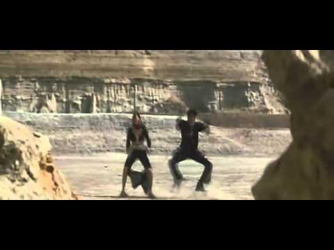 Tamil Song   Manmatha Rasa   Thiruda Thirudi