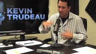 Kevin Trudeau - Dr. Bob Marshall, Nutritional Supplements, Kindle