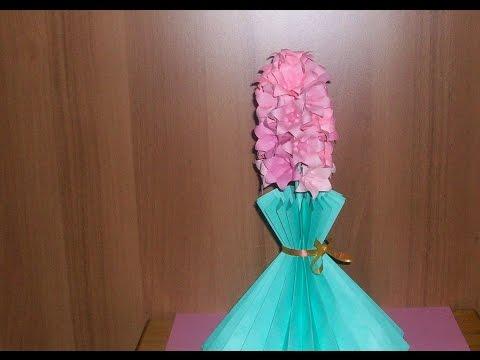 Подарок маме на день рождения цветы