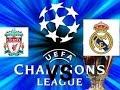 Liverpool vs Real Madrid 0-3 COPE