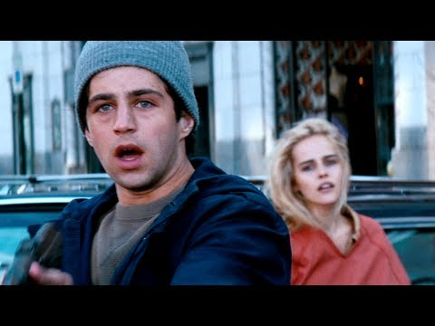 RED DAWN Trailer 2012 Movie – Official [HD]
