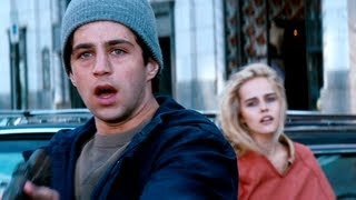 Red Dawn - RED DAWN Trailer 2012 Movie - Official [HD]