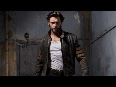 Will Hugh Jackman Be In X-MEN: APOCALYPSE? - AMC Movie News