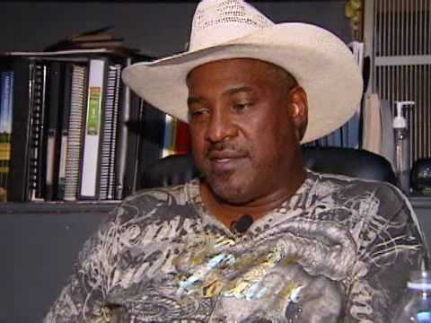 Former Jackson Bodyguard - 'Michael Was An Angel'