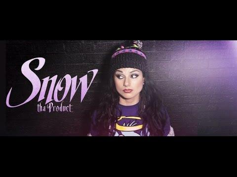 Snow Tha Product - Til' Death | Lyrics | HD