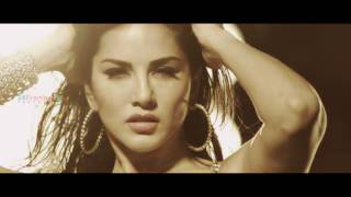 Current Theega Sunny Leone Video Song Amarline