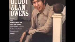 Watch Buck Owens Lodi video