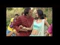"फूल गोगनको ""Phool Gogan Ko"" Lok Dohori {Super hit} Nepali Song  By  Bishnu Majhi"