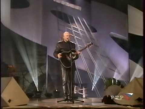 А. Розенбауму 50 Юбилейный концерт 2001г.