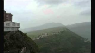 ► 4:18► 4:18   اغنيه تركيه رائعه عن مآساة تركيا في اليمن
