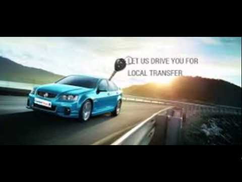 car-rental-and-cab-booking delhi 9540405353 www.taxiinrent.com