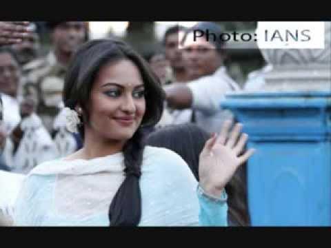 Sonakshi Sinha's Biography (acting)- Chahata Kitna Tumko Dil Tum Nahi Jante video