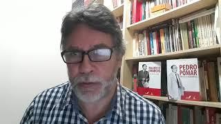 """Manuela D'Ávila resume """"ideias"""" de Bolsonaro, engraxadas pela corrupção da Lava Jato"""