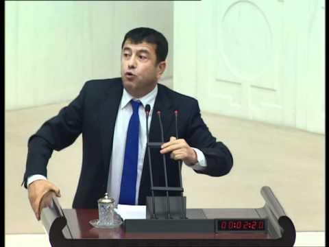 Veli Ağbaba'dan AKP'ye Ders-Metiner'e Tokat
