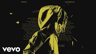 Koffee Raggamuffin Audio