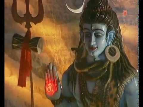 Hey Shanker Bhole Shanker Kanwar Bhajan Full Video Song I Kanwar...