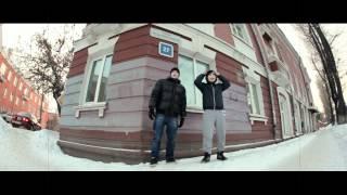 Zammer - Ново Ленино