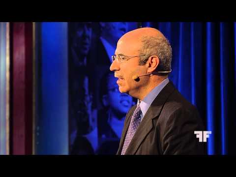 Bill Browder - Oslo Freedom Forum 2013