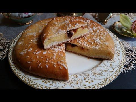 The Polish aversana