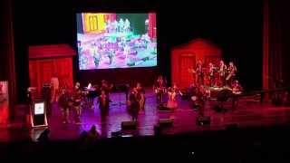 Chigualeros tradición musical esmeraldeña en la CCE
