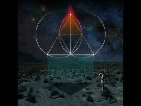 The Glitch Mob - Fortune days