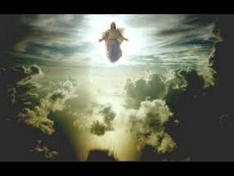 Visions Of The Rapture,the Second Coming Of Christ, Rapture Of The Church.