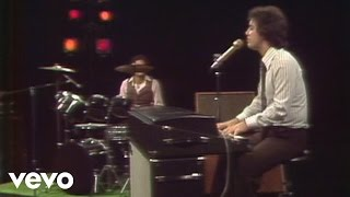 Watch Billy Joel James video
