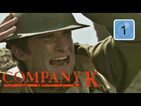FilmCompany K - Die dreckige Seite des Krieges [HD] live Stream