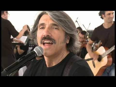No Volverás (album version) - Diego Verdaguer