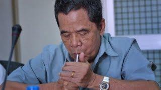 Thiếu tá tình báo Nguyễn Văn Thương và Cuộc cân não với CIA trong căn biệt thự