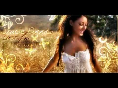 Stacie Orrico - Take Me Away W/Lyrics Music Videos
