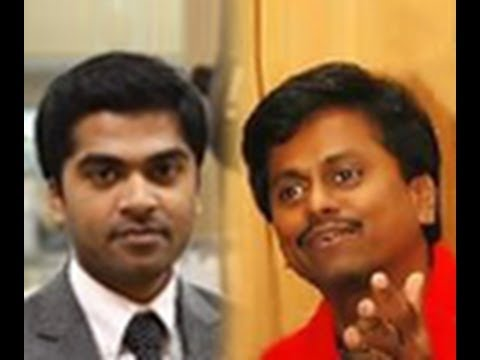 Simbhu makes Murugadoss to wait
