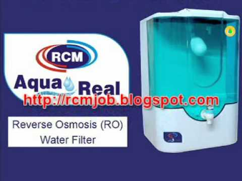 Rcm Ro - Hindi.(mob - 09234732712, 08092288363) video