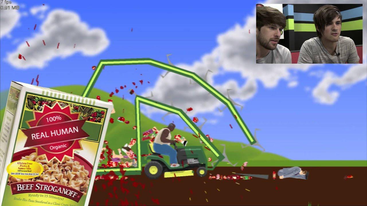 happy wheels 3 full game