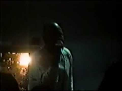 VOODOO GLOW SKULLS - Live 1994.08.14 - Part 1 Video