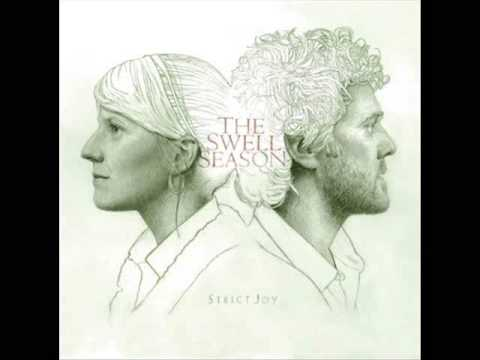 The Swell Season - The Rain