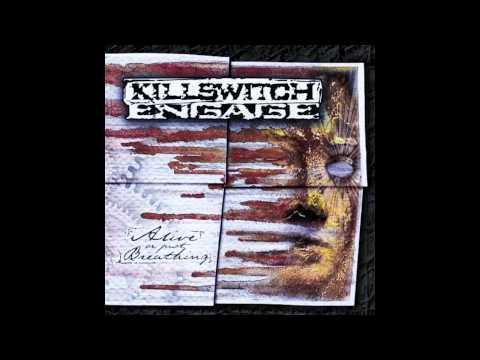 Killswitch Engage - Self Revolution