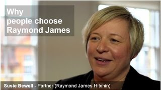 Raymond James Financial Services - Dennis Liddle Client Event 2018