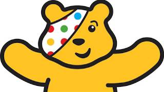 BBC CHILDREN IN NEED SONG 2018