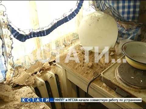 Судебные приставы, по требованию коммунальщиков, арестовали детские пособия жителей