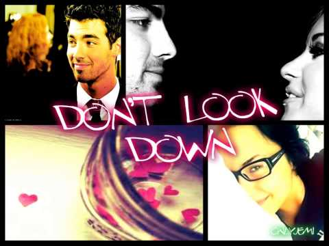 Dont Look Down - Tryin